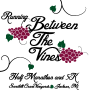 2015 Running Between the Vines 5K 0130.JPG