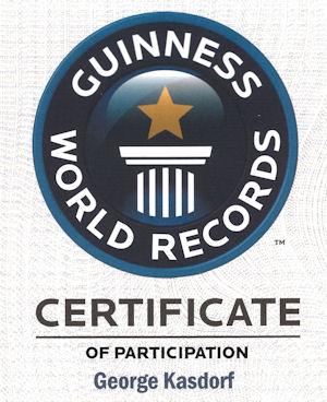 Guinness 03x3