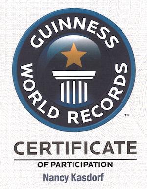 NAK Guinness 2013x3
