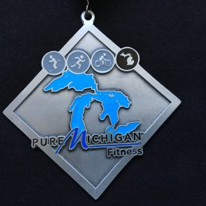 2016-10-22-michigan-fitness-6